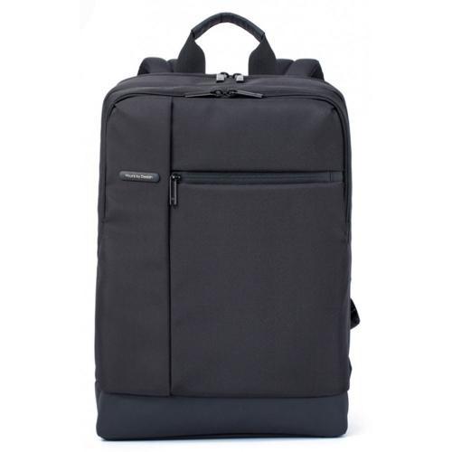 Xiaomi Mi Business Backpack - Black