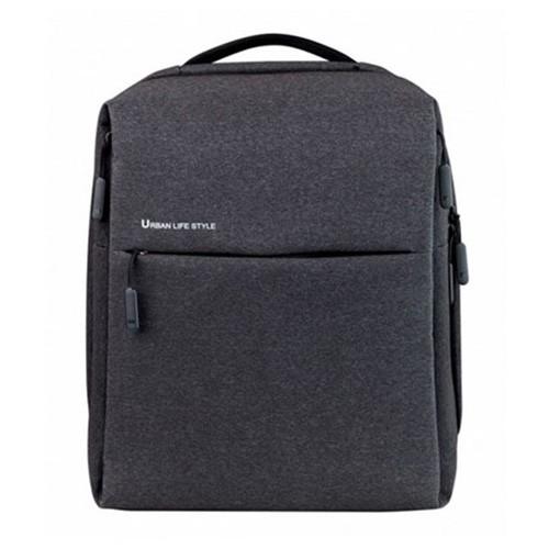 Xiaomi Mi City Backpack - Dark Grey