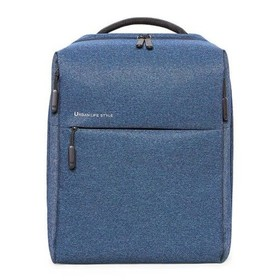 Xiaomi Mi City Backpack - D