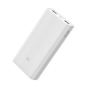 Xiaomi Mi Power Bank 2C 200