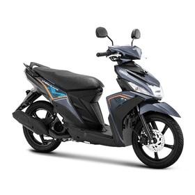 Yamaha Sepeda Motor Mio M3