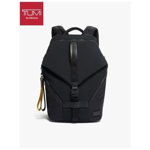 TUMI Tahoe Finch Backpack - Black