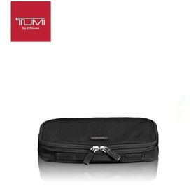 TUMI Packing Cube #14895D