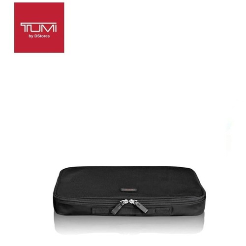 TUMI Large Packing Cube 14896D