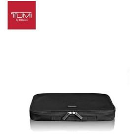 TUMI Large Packing Cube 148