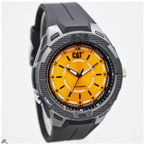 Caterpillar 09.110.21.727 - Black