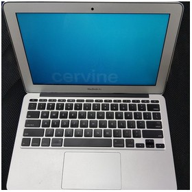 MacBook Air 11 inch Early 2