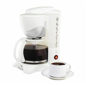 Sharp  Coffee Maker 1.5 Lit