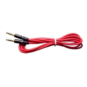 Kabel Audio  3.5 mm Male to