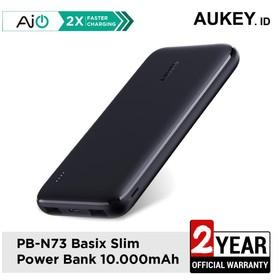 Aukey Powerbank PB-N73 Basi