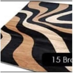 Karpet Lantai Modern Minima