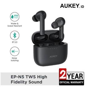 Aukey TWS EP-N5 High Fideli
