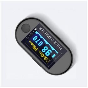BION Pulse Oximeter Spo2 +