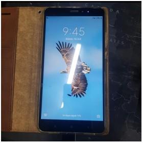 Xiaomi MIMAX 2