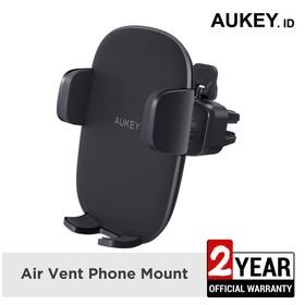 Aukey HD-C48 Holder Air Ven