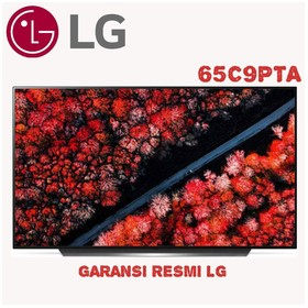 65C9PTA LG OLED 65 Inch SMA