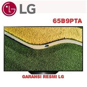 65B9 LG OLED 65 inch SMART