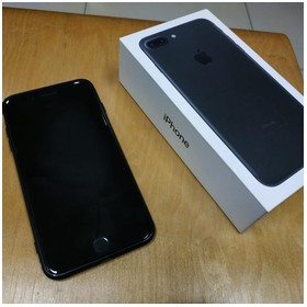 Apple iPhone 7 Plus - 128 G