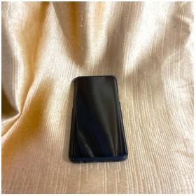 Samsung Galaxy S9 64GB - Bl