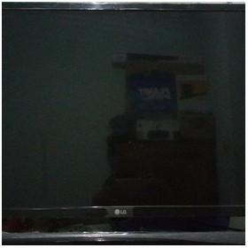 LG LED TV 32inch ( 32LF52 )
