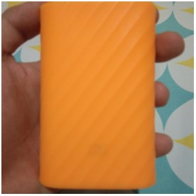Powerbank Xiaomi 10000 MAH