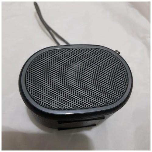 SONY SRS-XB01 Speaker BLUETOOTH Portabel EXTRA BASS