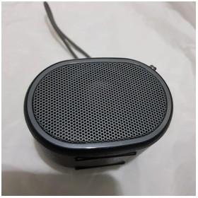 SONY SRS-XB01 Speaker BLUET