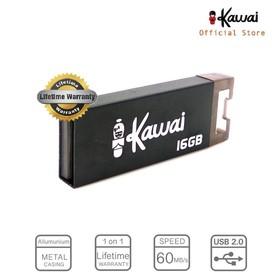 iKawai 16GB Flashdisk HIGH