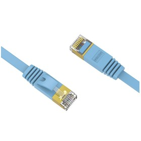 ORICO Gigabit Ethernet Flat