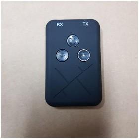 iKawai RX-TX-10 2 In 1 Adap