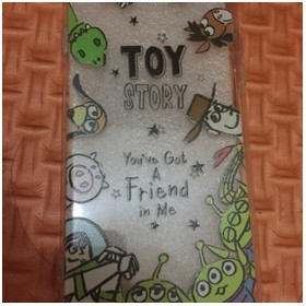 Case iphone 6/6s - Toy Stor