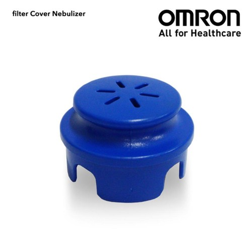 OMRON Air Filter Cover Nebulizer NE-C28