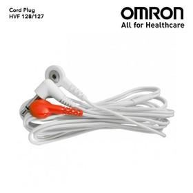 OMRON Cord Plug HV-F128