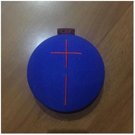 UE S-00152 Roll Wireless Bl