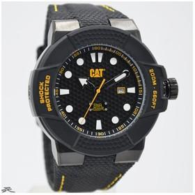 Caterpillar SF.161.61.111 -