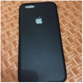 Silicon Case for iphone 6/6