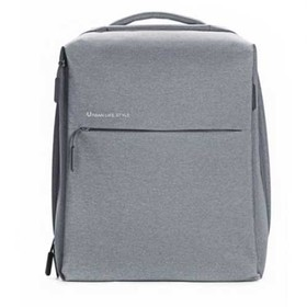 Xiaomi Mi City Backpack - L