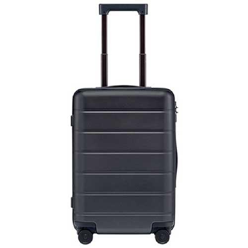 Xiaomi Luggage Classic 20 Black
