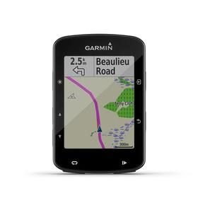 Garmin Edge 520 Plus - 010-