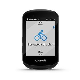 Garmin Edge 530 Bundle (GPS