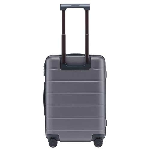 Xiaomi Luggage Classic 20 Grey