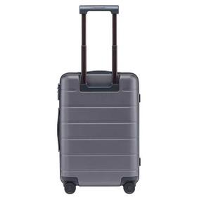Xiaomi Luggage Classic 20 G