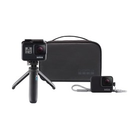 GoPro Accessory Kit 2 (trav