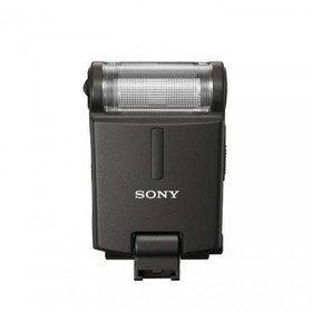 Sony Flash - HVL-F20M