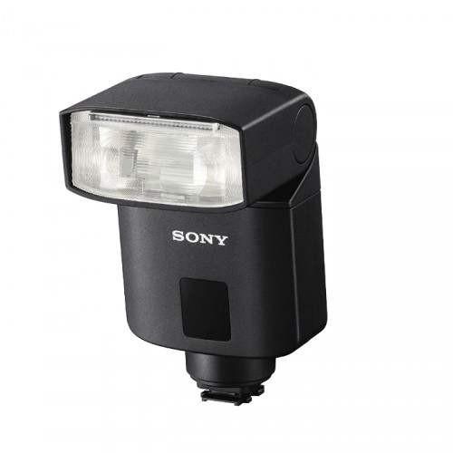 Sony Flash - HVL-F32M