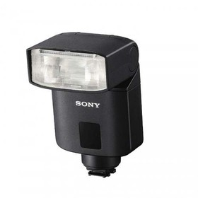 Sony Flash - HVL-F32M