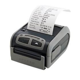 DPP250 Receipt Mobile Print