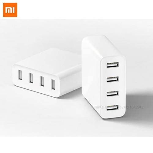 Xiaomi MI USB Charging Hub 4Ports