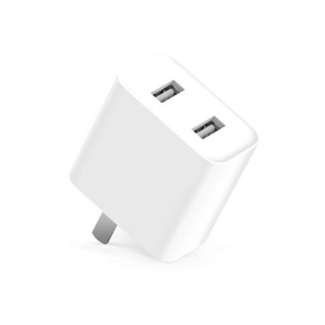 Xiaomi Mi USB Charging Hub 2Ports