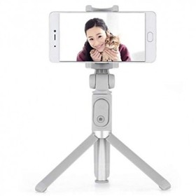 Xiaomi Mi Selfie Stick Trip
